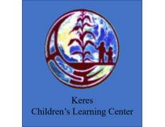 Keres Children's Learning Center